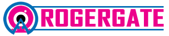 Rogergate